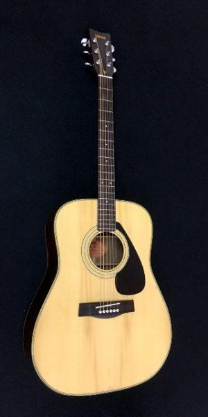Đàn guitar acoustic YAMAHA FG-151