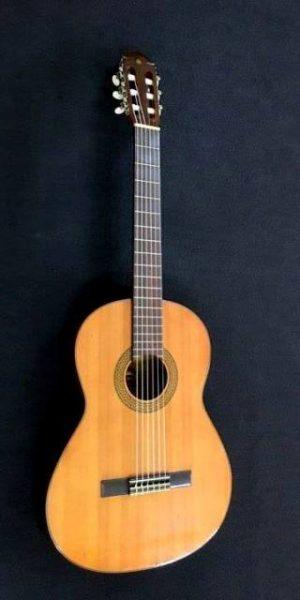 Đàn guitar classic YAMAHA G-150