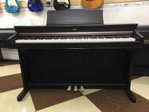 Piano điện Korg C-3200