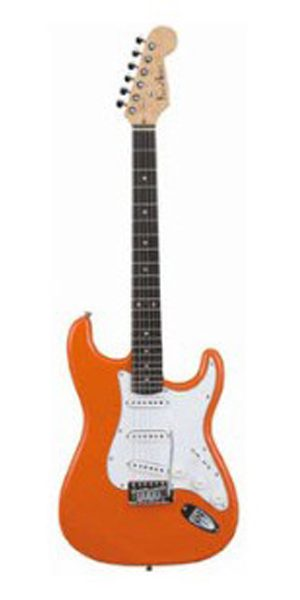 Guitar điện Photogenic LP-380