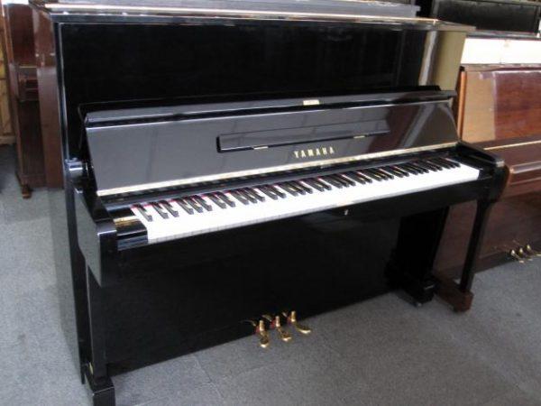 Bạn cần dành thời gian tập luyện những hợp âm của đàn piano để có kết quả tốt