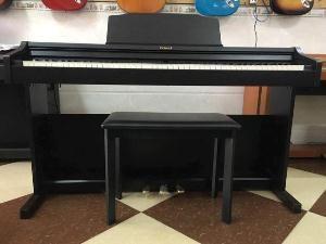 Piano điện RP 401