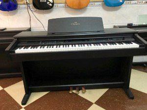 Piano điện YAMAHA CLP 92