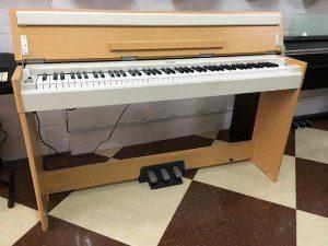 Piano điện YAMAHA YDP S30