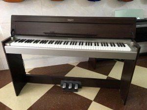 Piano điện YAMAHA YDP S31