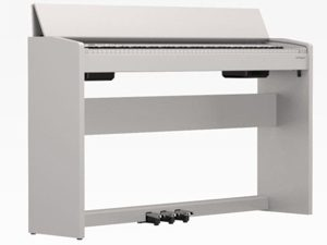 Piano điện Roland F-140