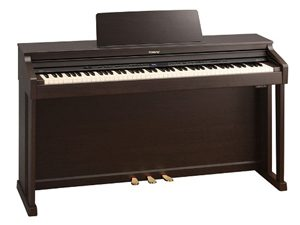 Piano điện Roland HP – 503