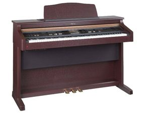 Piano điện ROLAND KR 107