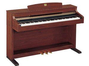 Piano YAMAHA CLP 330