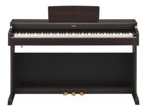 Piano điện YAMAHA YDP 163