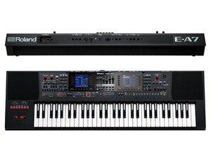 Organ ROLAND EA 7
