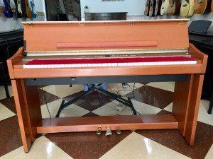 Piano KAWAI L 5