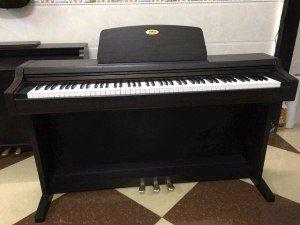 Piano điện KAWAI PN 2