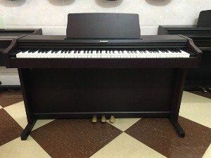 Đàn piano điện ROLAND RP-101