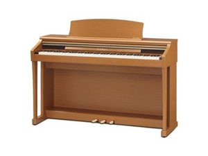 Piano điện KAWAI CA 51