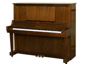 piano yamaha w102 300x225 - Guitar Thùng