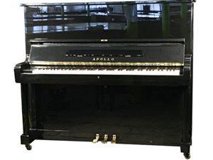 Piano APOLLO A8