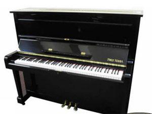 Piano FRITZ KUHLA