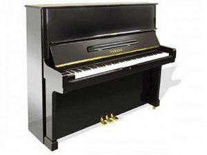 Piano KAWAI BL 51