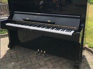 Piano KAWAI BL 61