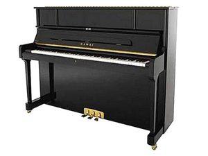 Piano KAWAI K 35