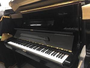 Piano  ROLEX KR 30