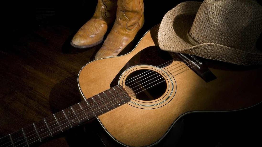 Mua đàn guitar giá rẻ để tập