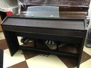 Piano CASIO PX 760