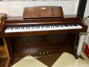 Piano KAWAI PN3