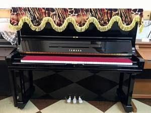 Piano YAMAHA MC 10A