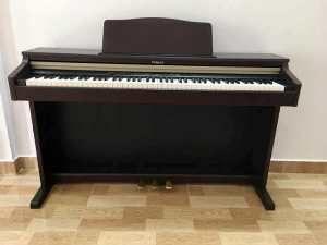 piano roland hp2 4 300x225 - Guitar Thùng