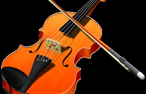 goi y cac noi day dan violin gia re 512x330 - Gợi ý các nơi dạy đàn violin giá rẻ