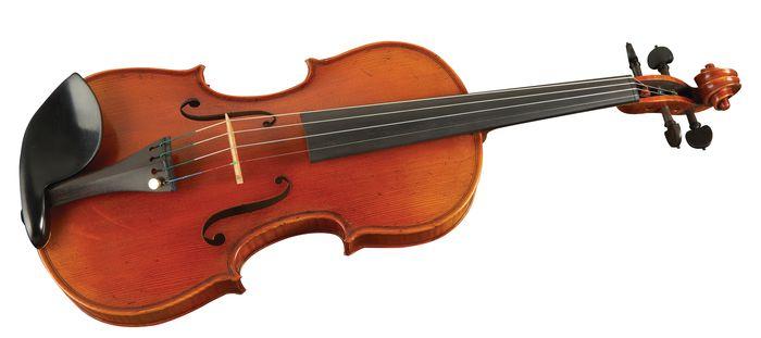 hoc violin o dien bien phu - Dạy đàn violin ở  Quận 3, Quận 5, Quận 10 Tp.HCM