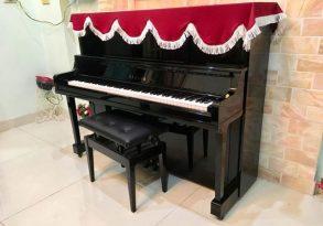 Cửa hàng đàn Piano uy tín nhất tại Quận 10 TP Hồ Chí Minh