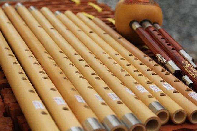Cửa hàng nhạc cụ Đẹp là Top 10 Cửa hàng bán nhạc cụ uy tín nhất tại TP. Hồ Chí Minh
