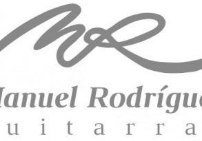 Bán Guitar Manuel Rodriguez | Giá rẻ, hậu mãi tốt